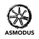 Asmodus Coils