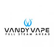 Vandy Vape Coils