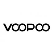 VooPoo Coils