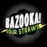 BAZOOKA SOUR STRAWS (1)