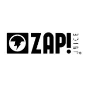 ZAP! (0)