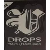 DROPS 10ML (0)