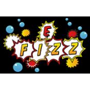 FIZZ (0)
