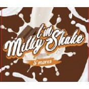 I M MILKY SHAKE EJUICES (1)