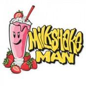 MILKSHAKE MAN (3)