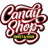 CANDY SHOP (3)
