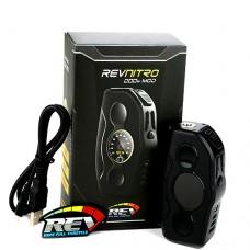 REV NITRO 200W TC BOX MOD