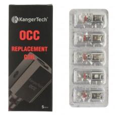 OCC COILS