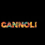BAM BAM'S CANNOLI 90ML (0)