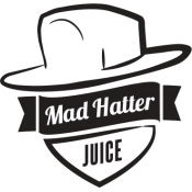 MAD HATTER (0)