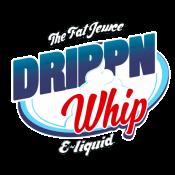 DRIPPIN WHIP180ML (0)