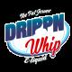 DRIPPIN WHIP180ML