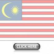 MALAYSIAN (14)