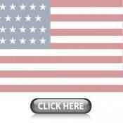USA  (30)