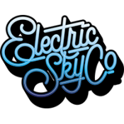 ELECTRIC SKY 60ML (0)