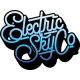 ELECTRIC SKY 60ML