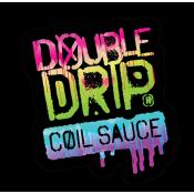 DOUBLE DRIP (1)