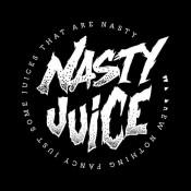 NASTY JUICE (4)