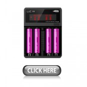 4 PIN CHARGERS