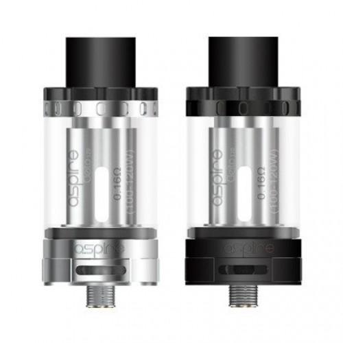 ASPIRE K2 TANK-Vape-Wholesale