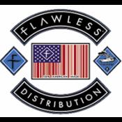 FLAWLESS (4)